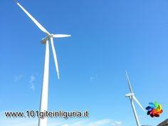 http://www.101giteinliguria.it/index.php/ce-il-sole/la-spezia/452-varese-ligure-e-parco-eolico