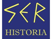 Buscador de Videos-Documentales-Audios de Historia: IVOOX
