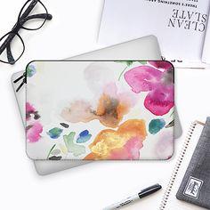 Christine - Macbook Sleeve