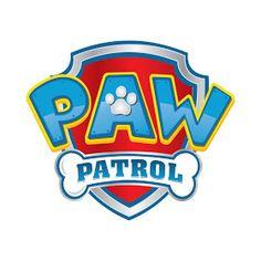 33 Best Paw Portal Images Paw Patrol Party Paw Patrol
