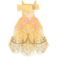 Beauty and the Beast | Disney Princess | Disney Store