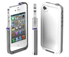 LifeProof iPhone Case  #checkitout