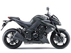 Kawasaki_Z1000_2013.jpg (1024×768)