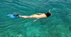 Als je van snorkelen houdt, moet je een keer op Curaçao zijn geweest. Dit zijn de mooiste plekken om te snorkelen op Curaçao!