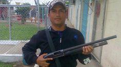 Reos de Uribana intercambiaron el cadáver de uno de los rehenes por yuca y pollo