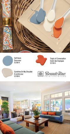 12 best split complementary color scheme images watercolor rh pinterest com