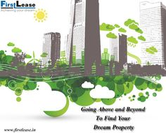 First time Shopping Space is also available here on lease !!! Click here : http://www.firstlease.in/contact-us.html #lease #rent #shopping #property #India #gurgaon #delhi Ambiance Mall Gurgaon Properties Property dealer/ noida Properties In Delhi NCR For Lease And Sale Lease Delhi Perfect Lease 4 U, Unit of Investors Look