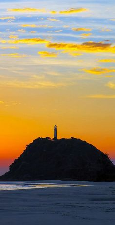 Ilha do Mel - Paraná -Brazil