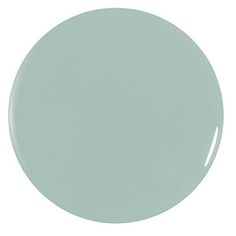 Benjamin Moore's HC-143 Wythe Blue is the colour of the year. Much more versatile than you may think, blue is truly a classic colour. It has universal appeal, never goes out of style.