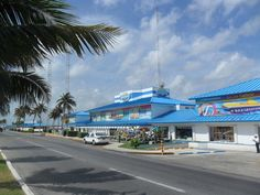 Review: Aquaworld for a great time in Cancun, Mexico