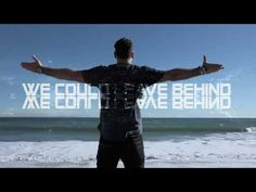 Vastag Csaba - Open Your Eyes (Lyric Video) Your Eyes Lyrics, Open Your Eyes, My Works, Music Videos, Barbie, Behance, Film, Movies, Movie Posters