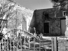 Casa de rancho de Jalostotitlan Jalisco Mexico ... 3 ...
