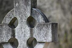 Bonaventure Cemetery  - Cross Bonaventure Cemetery, Outdoor Decor, Pictures, Photography, Home Decor, Photos, Photograph, Decoration Home, Room Decor