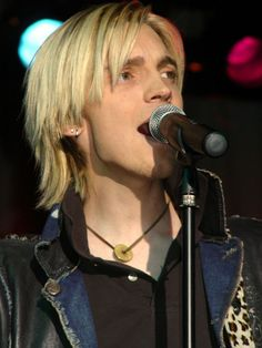 alex band photos | Alex Band Photos