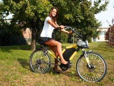 Kilometro rosso selezione  K IDEA - PMZERO POINT. Electric Bicycle. Bicicletta elettrica