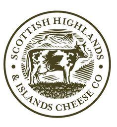 Emblem - Cheese Company