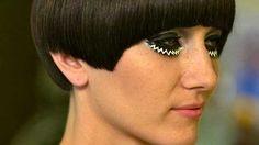 BBC-Timeshift-Bouffants-Beehives-Bobs-3.jpg 600×338 pixels
