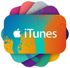 iTunes gift card – $125 for $112.50, SAVE 10% Free Shipping!!!  http://searchpromocodes.club/itunes-gift-card-125-for-112-50-save-10-free-shipping/