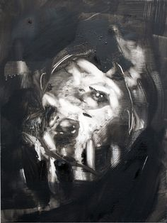 Antony Micallef - Antony Micallef has exhibited throughout the world from L.A, Tokyo to Bethlehem. Tv Movie, Artist Bio, National Portrait Gallery, Comic, Portrait Art, Portraits, Art Studies, Life Drawing, Art Techniques