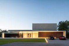 Risultati immagini per Govaert & Vanhoutte Architects