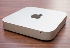A strong, new Mac Mini, with or without Fusion