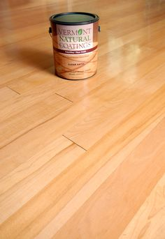 Safe Beautiful Wood Finish Stain Polywhey Professional Made Green