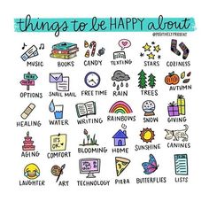 Growth Mindset Bullet Journal Ideen für Kinder - New Ideas Make Me Happy, Are You Happy, Do It Yourself Inspiration, Vie Motivation, Reasons To Be Happy, Emotion, Self Care Activities, Retro Humor, Self Improvement Tips