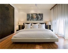 30 Best Condo Bedrooms images in 2013 | Condo bedroom, Bedroom ideas ...