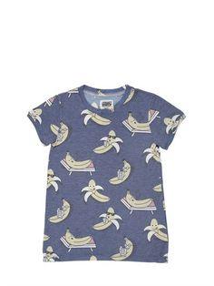 Nike Air Max t shirt like new youth 13 15 boys Depop