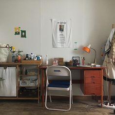 Interior Design For Bathroom Cafe Interior, Room Interior, Interior Design, Diy Design, Aesthetic Room Decor, Dream Apartment, Cozy Room, Home And Deco, My New Room