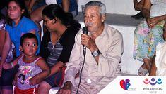 Continua El Partido Encuentro Social con las visitas a las colonias de Puerto Vallarta