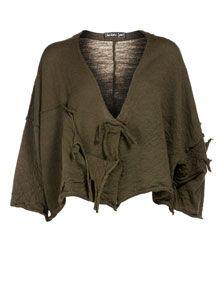 navabi sweater