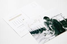 Save the Date -kortit, hääkutsut, häät / Custom made wedding invitations by www.makeadesign.fi / wedding info, details, wedding invitation save the date cards