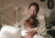 marilla cuthbert | The Mother of Green Gables: Marilla Cuthbert
