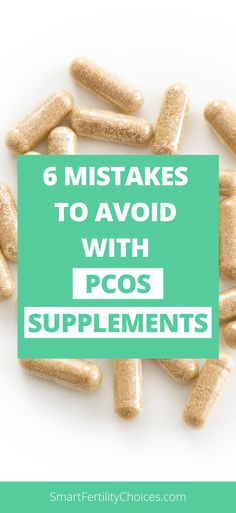PCOS supplements | PCOS weightloss | PCOS vitamins | PCOS supplements hormone balance | PCOS diet | PCOS supplements fertility | PCOS supplements for weightloss | PCOS acne | PCOS hair loss | PCOS lifestyle | PCOS natural treatment | PCOS natural remedies | PCOS tips | PCOS infertility | Natural PCOS supplements | Nutritional PCOS supplements | PCOS herbal supplements | Inositol | Supplements for PCOS | Best supplements for PCOS | Natural supplements for PCOS | Supplements for PCOS fertility Pcos Fertility, Fertility Problems, Natural Fertility, Types Of Infertility, Unexplained Infertility, Pcos Diagnosis, Pcos Symptoms, Supplements For Pcos, Natural Supplements