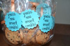 smartie candy printables | Lesson Plan SOS: Test-Taking Confidence Boosters