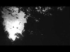Christian Löffler - A Forest (Original Mix) - YouTube