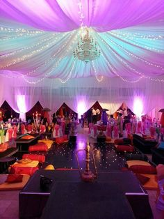 prom party theme ideas - Google Search