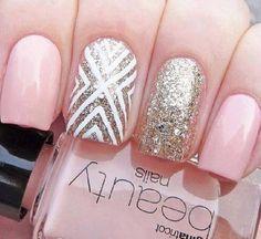 toe nail designs 2016 - Pesquisa Google