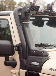 Things things things :) that's how jeep owners go broke... However... It does look friggin nice :)