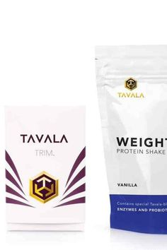 54 Best Tavala Trim Weight Loss Images Blood Sugar Loose Weight