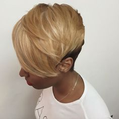 Can You Believe This Is A Sew In?! via @hairbylatise - http://community.blackhairinformation.com/hairstyle-gallery/short-haircuts/can-you-believe-this-is-a-sew-in/