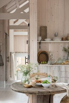 Cottages By The Sea, Beach Cottages, Beach Cottage Rentals, Cornwall Cottages, Cool Kids Bedrooms, Glamping, Modern Rustic Interiors, Rustic Modern, Home And Deco