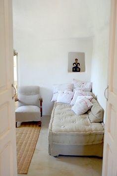 La Casa Delle Luci, Puglia, Italia