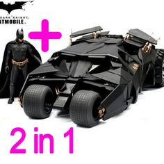 >>>Low PriceTwo In One Awesome Batman Tumbler Batmobile Toy Action Figure PVC With Sticker As GiftTwo In One Awesome Batman Tumbler Batmobile Toy Action Figure PVC With Sticker As GiftDiscount...Cleck Hot Deals >>> http://id354610927.cloudns.ditchyourip.com/32665146637.html images