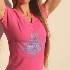 Planet Apparel is a custom apparel and printing company based out of San Diego, CA. We specialize in custom Apparel, Bandanas, Trucker Hats, and SWAG! Custom Screen Printing, Fitness Apparel, You Fitness, Custom Clothes, Planets, T Shirts For Women, Tops, Fashion, Moda
