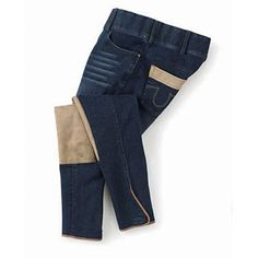 Transititiong from the saddle to casual wear has never been easier than with the Goode Rider Jean Rider Breeches. Four-way stretch denim makes these jeans comfortable in the saddle and stylish wherever you wear them. Equestrian Chic, Equestrian Outfits, Equestrian Fashion, Riding Breeches, Riding Pants, Dover Saddlery, Rider Jeans, Clothes Horse, Riding Clothes