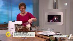 Gabriels sjokoladekake - TV2.no