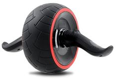 E-Spark AB Roller Wheel, Fitness Wheel & Abdominal Carver To Workout Ab Roller, Best Abs, Golf Clubs, Workout, Fitness, Top, Work Outs, Excercise, Health Fitness