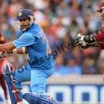 India VS West Indies Match Prediction, IND VS WI Match Preview, India V West Indies Live Score, IND V WI Playing XI, Expert Prediction Reports, Probable 11, XI